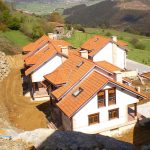 Reformas de chalets en Cantabria