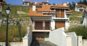 Reformas integrales de chalets en Cantabria