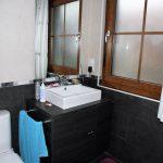Reforma de baños en Bizkaia y Cantabria