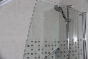 Reforma de baños en Bizkaia