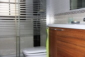 Reforma de baños en País Vasco y Cantabria