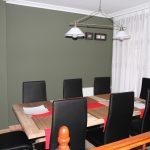 Reformas de interiores en Bizkaia