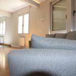Reformas de viviendas en Bilbao y Bizkaia