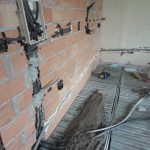Reforma de piso en Barakaldo